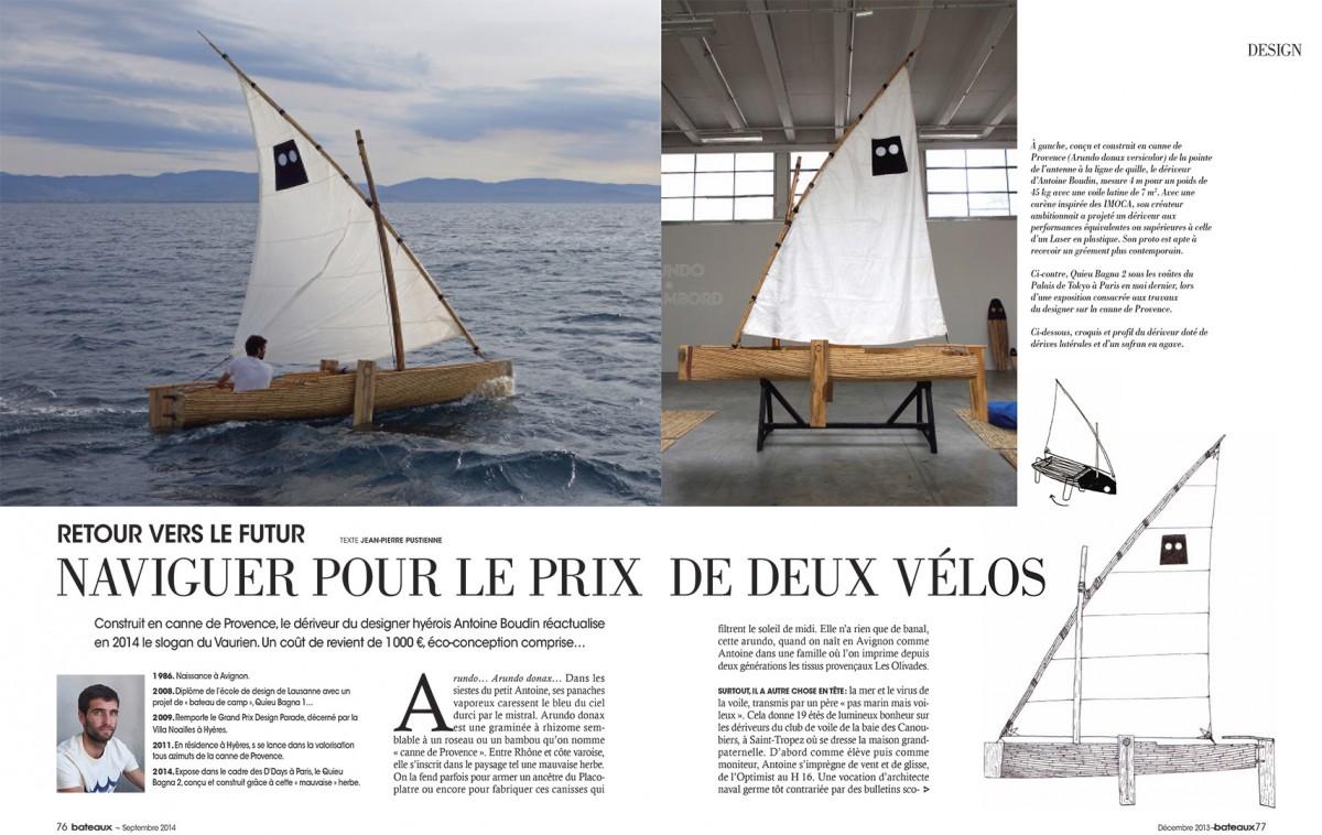 Bateaux_Septembre_2014_Antoine_boudin_page_1