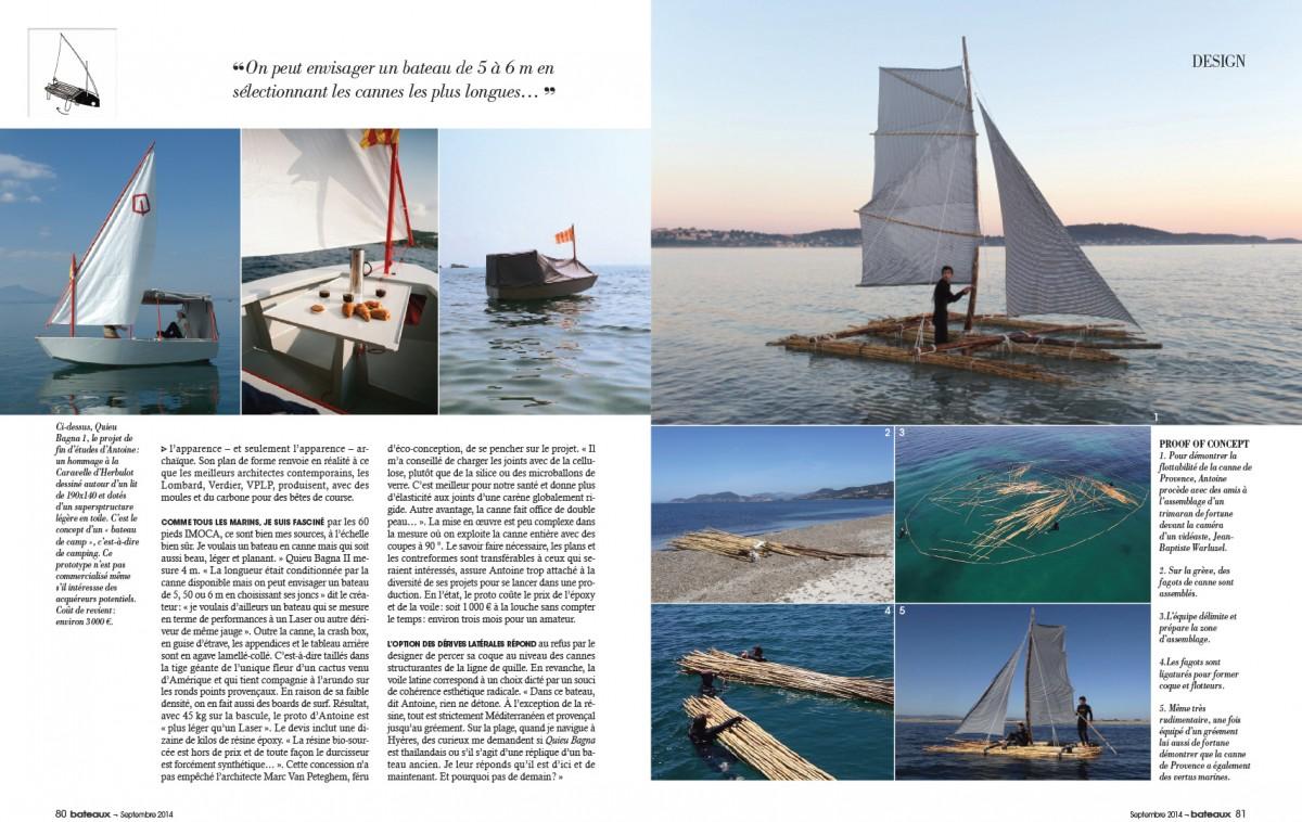 Bateaux_Septembre_2014_Antoine_boudin_page_3