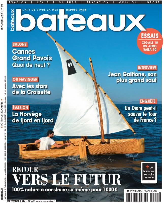 Couverture_Bateaux_Septembre_2014_Antoine_boudin_page_0