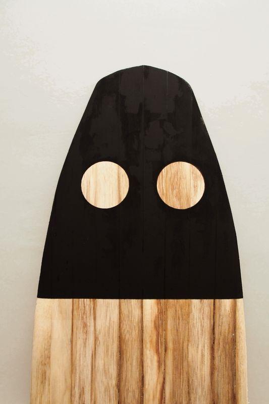 invisible design Antoine Boudin